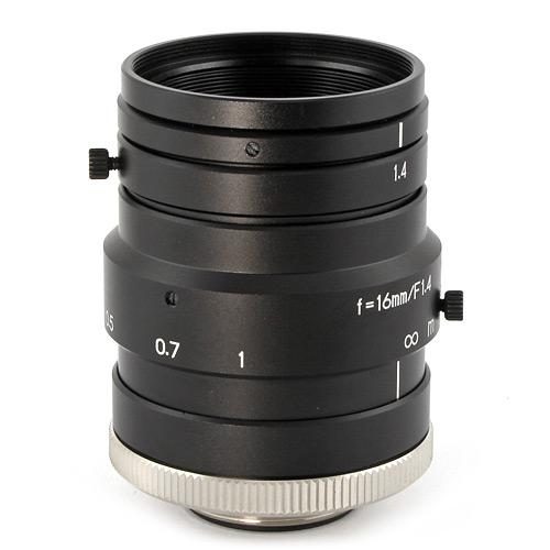 Lensagon CM1614GS