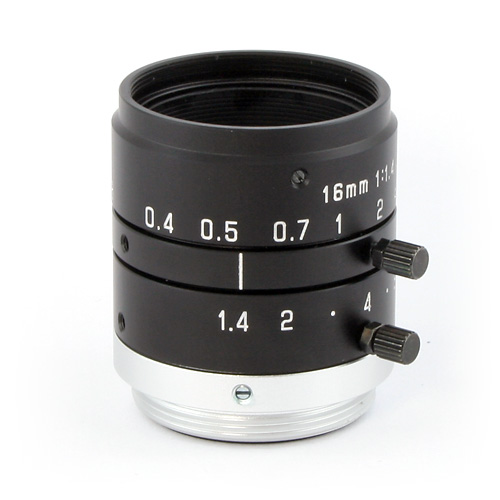 Lensagon CM1614MJ
