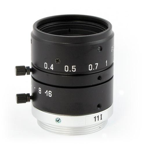Lensagon CM2514MJ