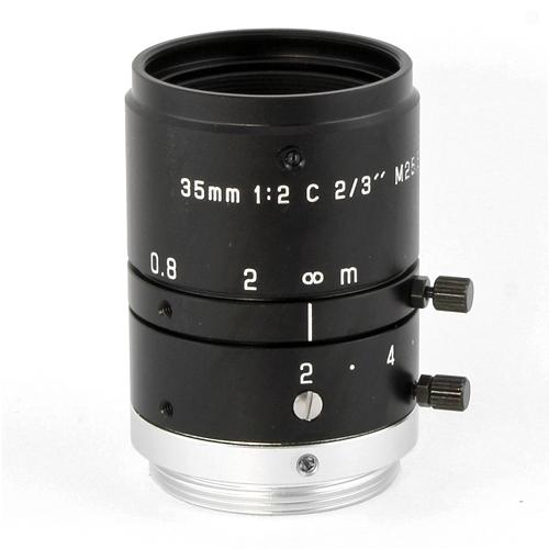 Lensagon CM3520MJ