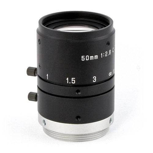 Lensagon CM5028MJ
