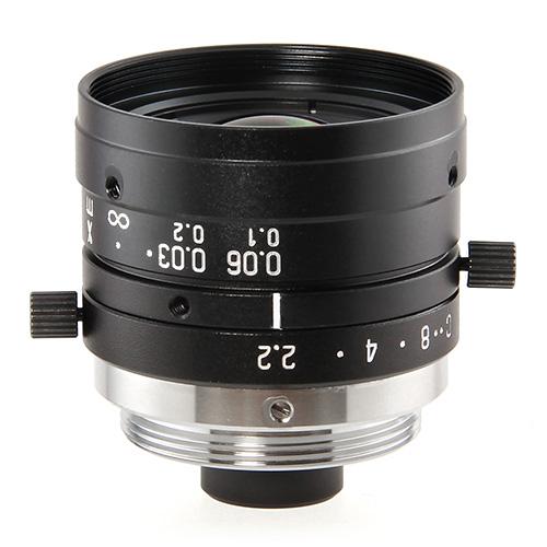 Lensagon CMFA0622ND