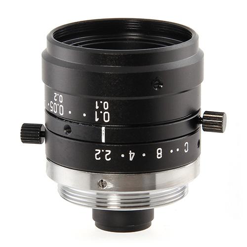 Lensagon CMFA1022ND