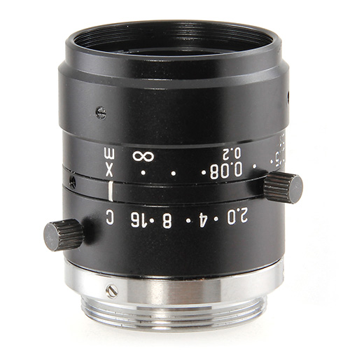 Lensagon CMFA1520ND