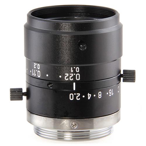 Lensagon CMFA2020ND