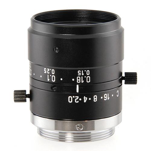 Lensagon CMFA2520ND