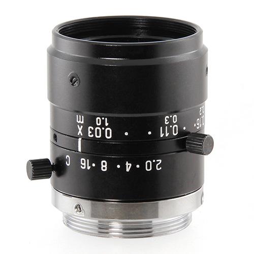 Lensagon CMFA3020ND
