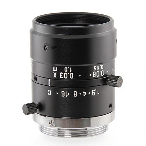 Lensagon CMFA3519ND