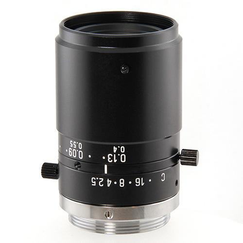 Lensagon CMFA5025ND