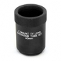 C-mount extension tube 40mm (CT40)