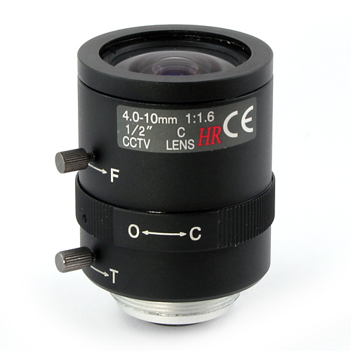 Lensagon CVM40100