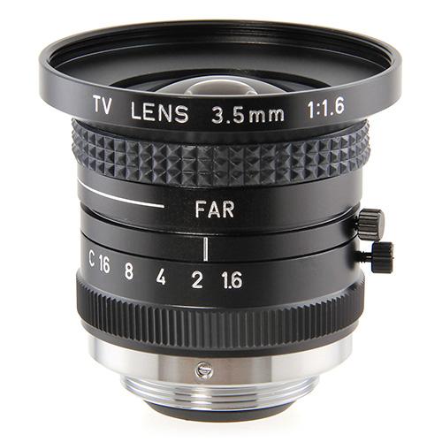 Lensagon CY0316
