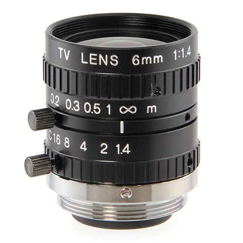 Lensagon CY0614