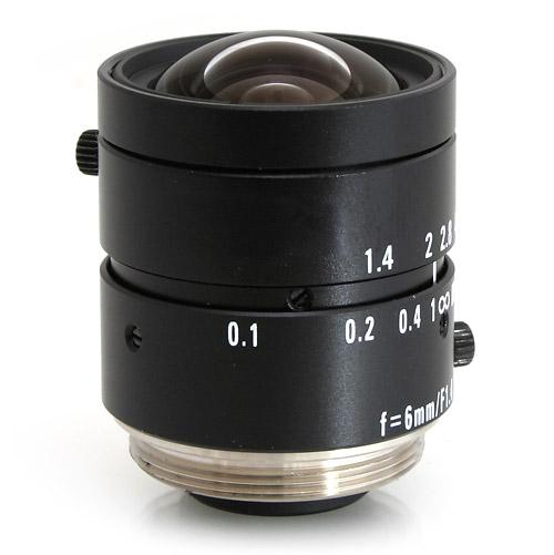 Lensagon CY0614S23