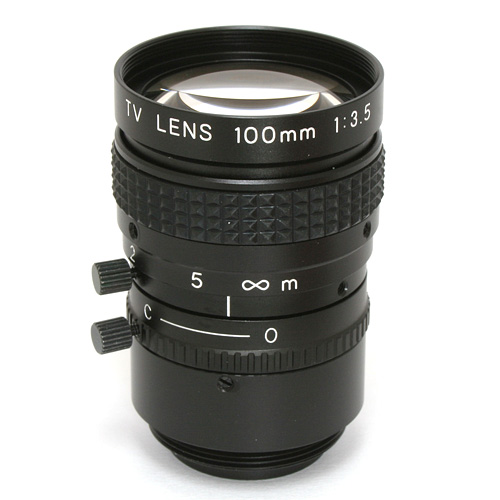 Lensagon CY10035