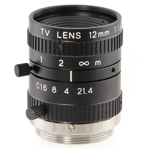 Lensagon CY1214