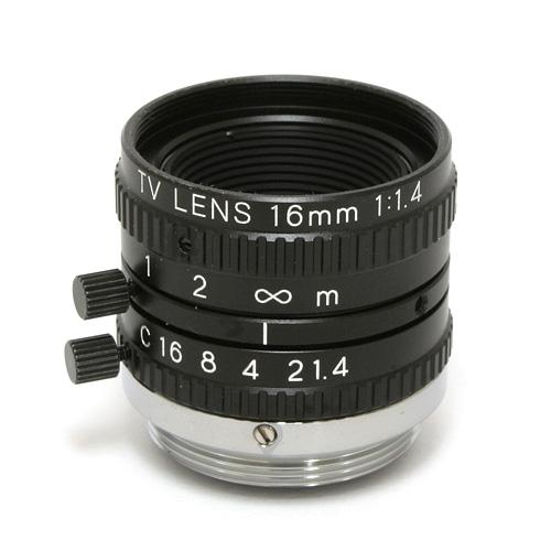 Lensagon CY1614