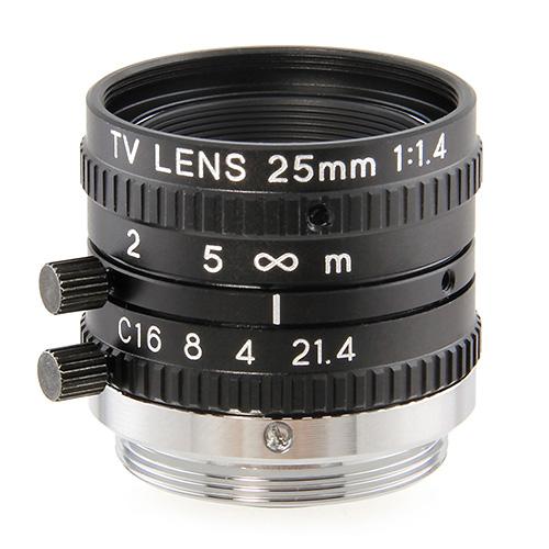 Lensagon CY2514
