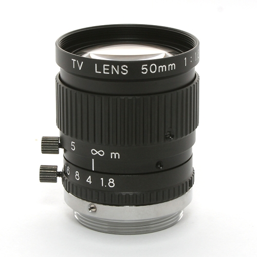Lensagon CY5018