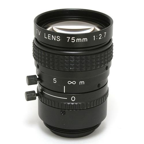 Lensagon CY7527
