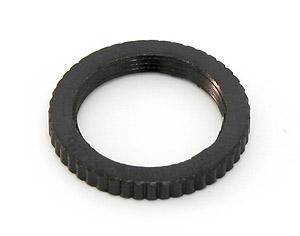 M12 x 0.5 Lock Ring (LRM12V2)