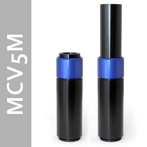 Lensagon MCV5M