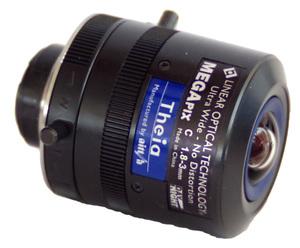 Theia ML183M