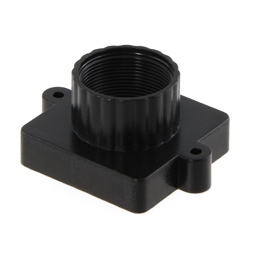 S-Mount lens holder 13mm (SH02M13V3)