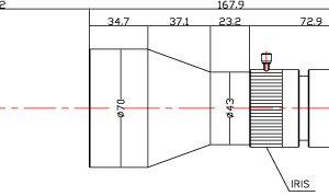TC4MHR-0445-130I
