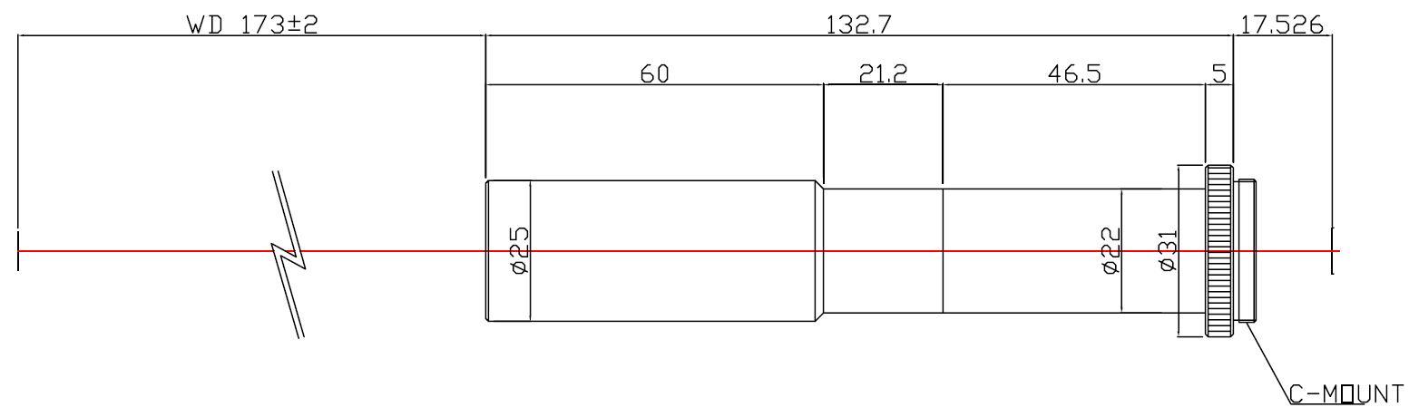 Lensagon TCST-12-173